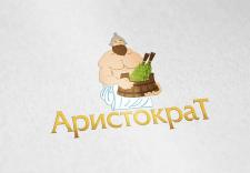 Лого Аристократ
