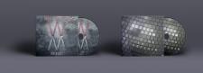 Обложки для музыкальных альбомов