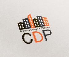 Creative Design + Planning