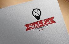 Logo ''Sud-Est''