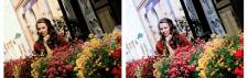 Ретушь фото, обработка, цветокоррекция 0015