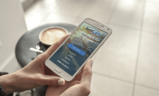 Mobile design App