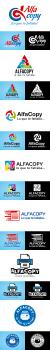 AlfaCopy
