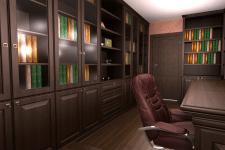 черный кабинет1