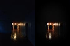Цветкоррекция фотографии