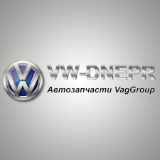 VW-Dnepr