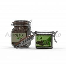 Визуализация продукта для сайта