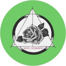 логотип/знак