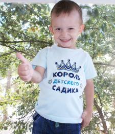 ruchnaja rospis' futbolok3