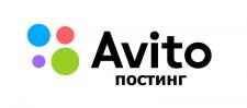 Публикация объявлений на Avito.ru