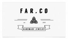 FAR.co