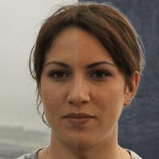 Пример обработки фото(до/после)