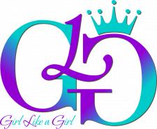 Логотип для интернет-магазина женской одежды
