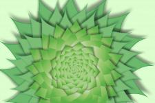 Винтовая симметрия