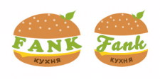 """""""Fank"""" - кафе"""