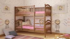 Моделирование детской комнаты и мебели