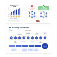 Создание инфографики для информационной статьи