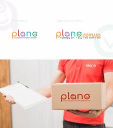 Plano - интернет магазин детских товаров