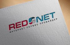 Red-Net
