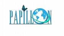 Логотип для визового бюро