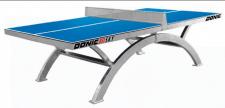 Теннисные столы от производителя