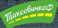 Внутренние проекты развития в ГК Грузовичкоф