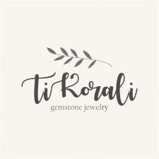 Логотип для TiKorali