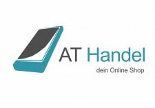 Логотип AT Handel