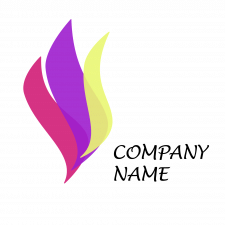 CompanyName