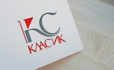 Логотип для торговой марки
