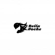 Logo #724815