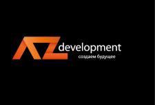 A-Z development