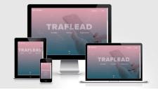 Traflead