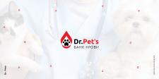 Dr. Pets