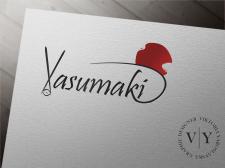 Yasumaki