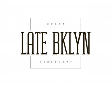 Late Bklyn