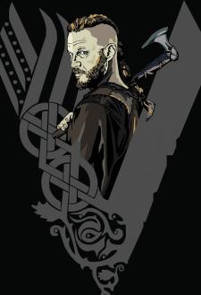викинги 3