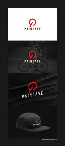Paincave