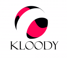 Kloody 2