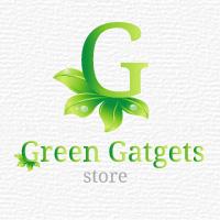 Магазин эко- гаджетов