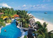 Отели на Мальдивах
