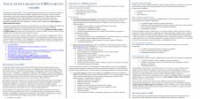 Платежная система QIWI + инструкция