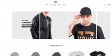 Сайт- интернет-магазин