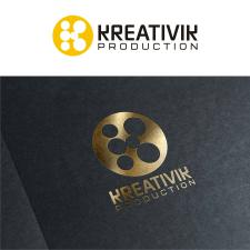 logo Kreativik