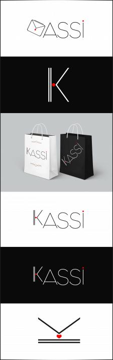 Промо hand-made по сумочкам