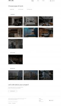 MU : KA дизайн агенство