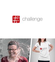 Игровая социальная сеть «Challenge»