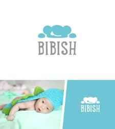 «BIBISH» - сеть магазинов для самых маленьких