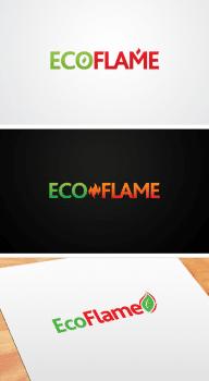 Логотип оптово-розничного магазина