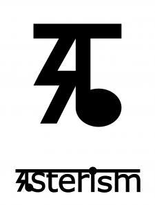 Создание логотипа наушников и зарядного устройства